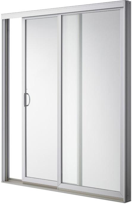 Starting at $895.00 Installed & 1733 Imperial Patio Door | Vinyl Window Factory
