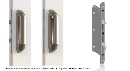 Intuition multi point locking system patio door factory intuition multi point locking system planetlyrics Gallery